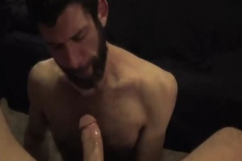 This Is one greater quantity movie Lesson Of The Furry slavemaster Of cock Worshiping And a lot of Deepthroating.