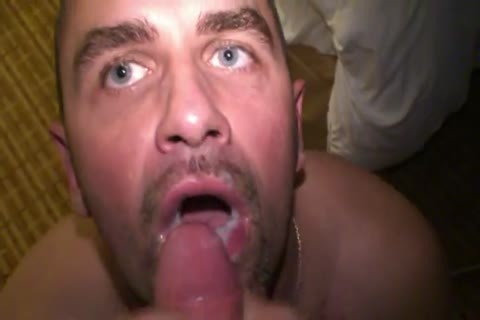 Cumdump4hungtop - 50 Loads - The Ultimate video