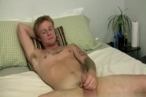 Free beautiful dirty Emo twink lad Porn And Photo Sex anal Muscle